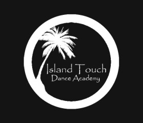 FI-Island-Touch