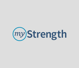 FI-myStrength-2